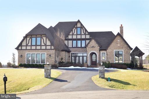 Property for sale at 40171 Monroe Valley Pl, Aldie,  VA 20105