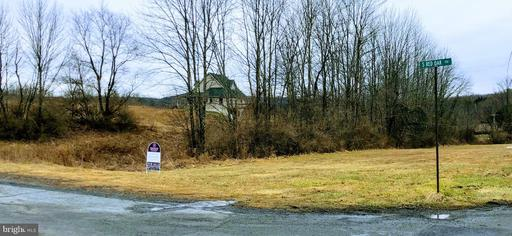 Property for sale at 0 Red Oak Ter, New Ringgold,  Pennsylvania 17960