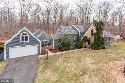 Property for sale at 6289 Clifton Rd, Clifton,  VA 20124