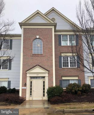 Property for sale at 1127 Huntmaster Ter Ne #202, Leesburg,  VA 20176