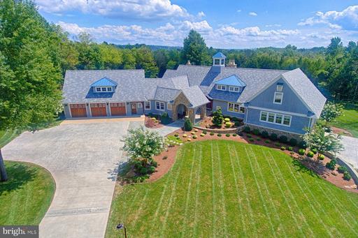 Property for sale at 42011 Nolen Ct, Leesburg,  Virginia 20175