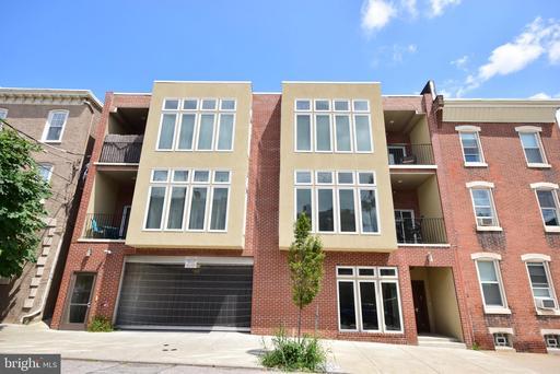 Property for sale at 3343 Conrad St #304, Philadelphia,  Pennsylvania 19129