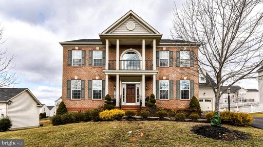 Property for sale at 21034 Hooded Crow Dr, Leesburg,  VA 20175
