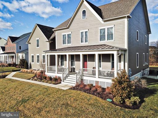 Property for sale at 40644 Annabelle Glen Pl, Aldie,  VA 20105