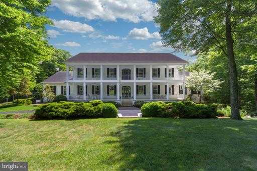 Property for sale at 12970 Wyckland Dr, Clifton,  VA 20124