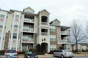 Property for sale at 502 Sunset View Ter Se #407, Leesburg,  VA 20175