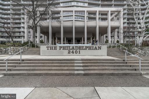 Property for sale at 2401 Pennsylvania Ave #4B24, Philadelphia,  Pennsylvania 19130