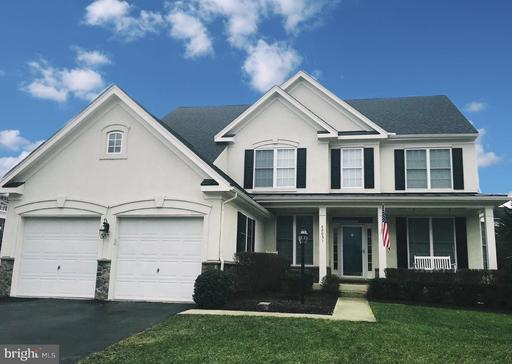 Property for sale at 42031 Glass Mountain Pl, Aldie,  VA 20105