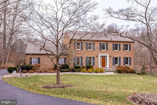 Property for sale at 413 Seneca Rd, Great Falls,  VA 22066