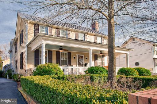 Property for sale at 416 S King St, Leesburg,  VA 20175