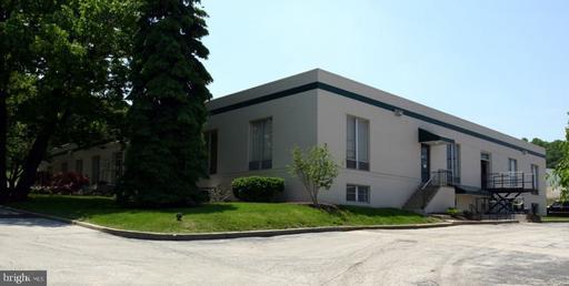 Property for sale at 10 Malin Rd, Malvern,  Pennsylvania 19355