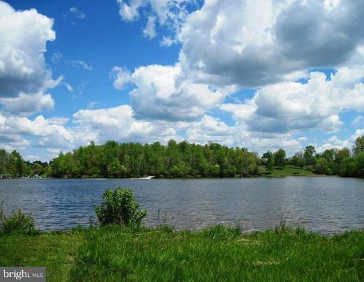 Property for sale at Lot 18 Estes, Mineral,  Virginia 23117