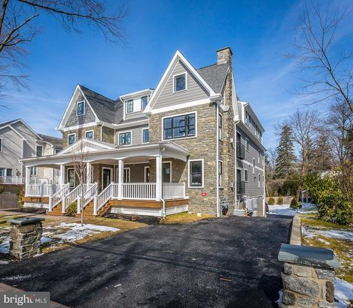 Property for sale at 111 W Montgomery Ave #107, Ardmore,  Pennsylvania 19003