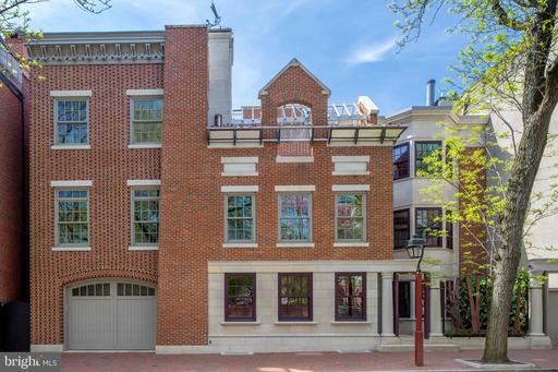 Property for sale at 328-330 Delancey St, Philadelphia,  Pennsylvania 19106