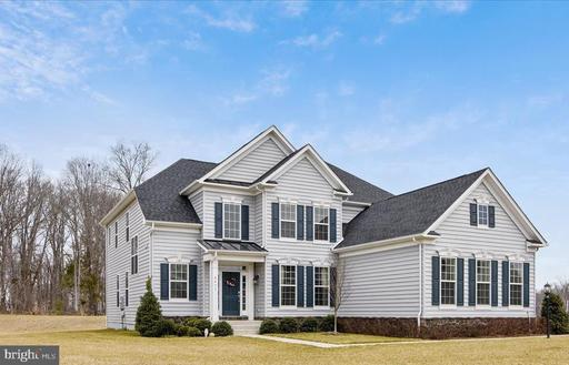 Property for sale at 4431 Spring Run Rd, Warrenton,  Virginia 20187