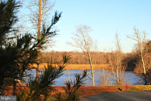Property for sale at Lot 16 Forest Ct, Gordonsville,  Virginia 22942