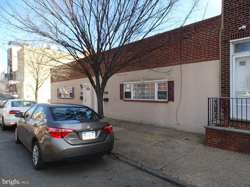 Property for sale at 925-929 S 3rd St, Philadelphia,  Pennsylvania 19147