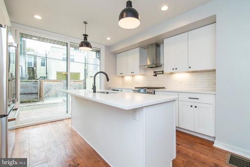 Property for sale at 2023 Saint Albans St, Philadelphia,  Pennsylvania 19146