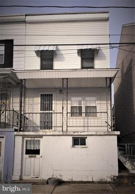 Property for sale at 312 Arnot St, Saint Clair,  Pennsylvania 17970