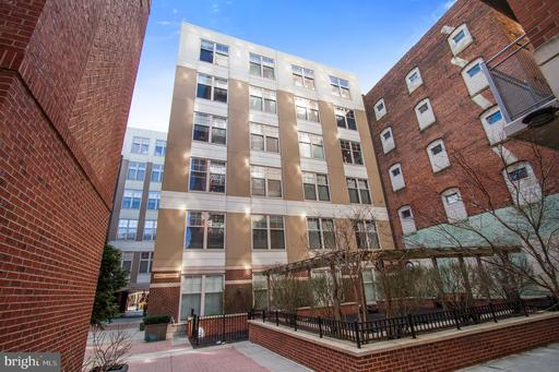 Property for sale at 130 N 2nd St #6B, Philadelphia,  Pennsylvania 19106