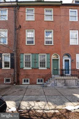Property for sale at 834 S Front St, Philadelphia,  Pennsylvania 19147