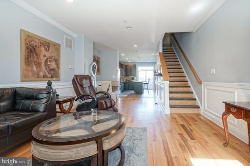 Property for sale at 2333 Ellsworth St, Philadelphia,  Pennsylvania 19146