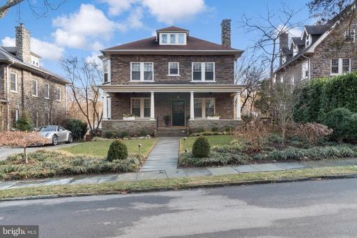 Property for sale at 612 W Upsal St, Philadelphia,  Pennsylvania 19119