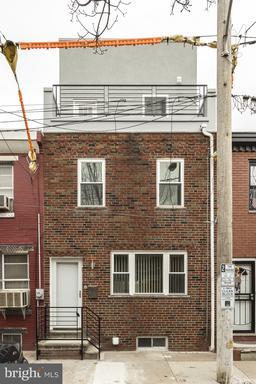 Property for sale at 1635 Titan St, Philadelphia,  Pennsylvania 19146