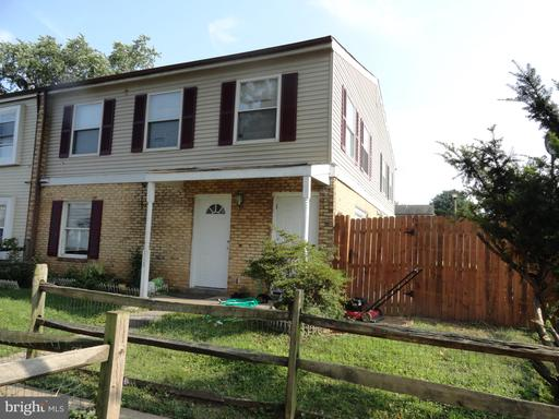 Property for sale at 115 Adams Dr Ne #39, Leesburg,  Virginia 20176
