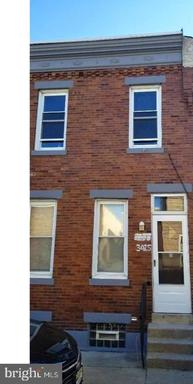 Property for sale at 3025 Weikel St, Philadelphia,  Pennsylvania 19134