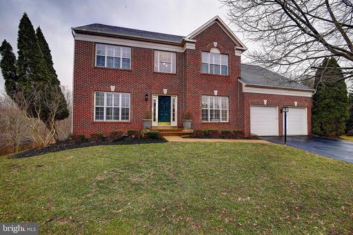 Property for sale at 43270 Meadowood Ct, Leesburg,  Virginia 20176