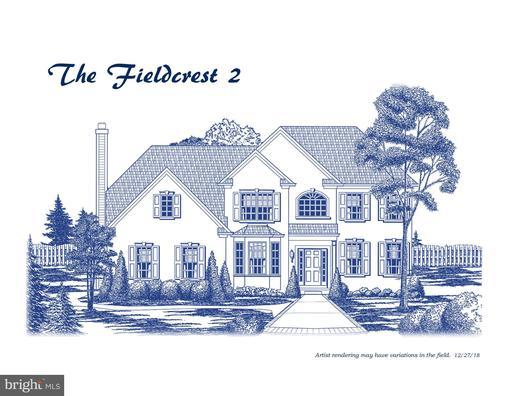 Property for sale at 0 Schukraft Rd, Quakertown,  Pennsylvania 18951