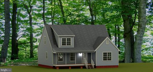 Property for sale at 65 Hopeful Church Ln, Bumpass,  Virginia 23024