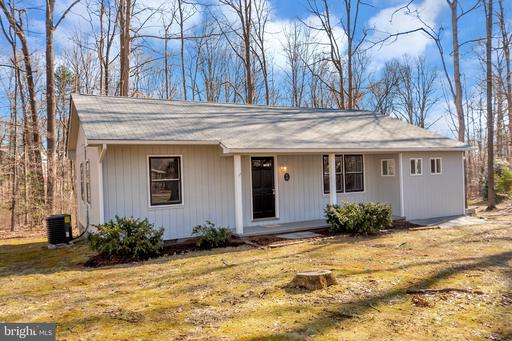 Property for sale at 85 Thelma Ln, Mineral,  Virginia 23117