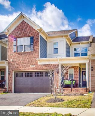 Property for sale at 44268 Mimosa Grove Sq, Leesburg,  Virginia 20176