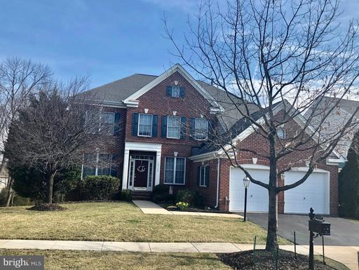 Property for sale at 19166 Coton Hall St, Leesburg,  Virginia 20176