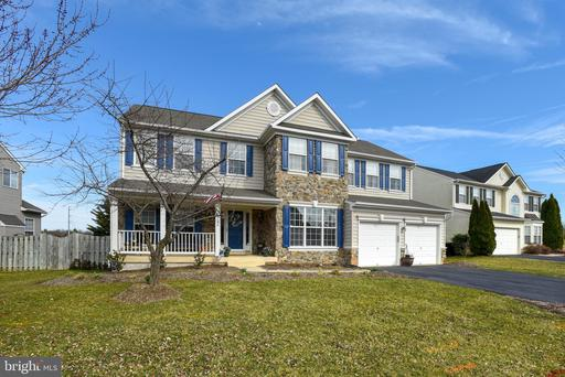 Property for sale at 104 Max Ct Se, Leesburg,  Virginia 20175