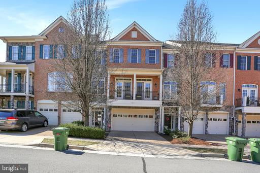Property for sale at 19101 Icehouse Ter, Leesburg,  Virginia 20176