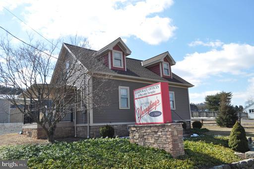 Property for sale at 1058 Centre Tpke, Orwigsburg,  Pennsylvania 17961