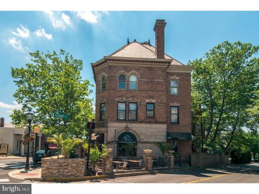 Property for sale at 24 N Main St, Doylestown,  Pennsylvania 18901
