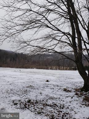 Property for sale at 244 Cold Run Rd, New Ringgold,  Pennsylvania 17960