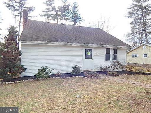 Property for sale at 235 Pine Blvd, Orwigsburg,  Pennsylvania 17961