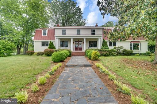 Property for sale at 30 Steeplechase Rd, Fredericksburg,  Virginia 22405