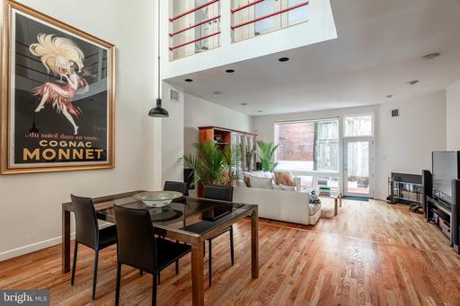 Property for sale at 754 S 2nd St, Philadelphia,  Pennsylvania 19147