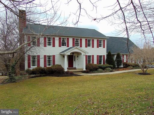 Property for sale at 1808 Ridgewood Rd, Orwigsburg,  Pennsylvania 17961