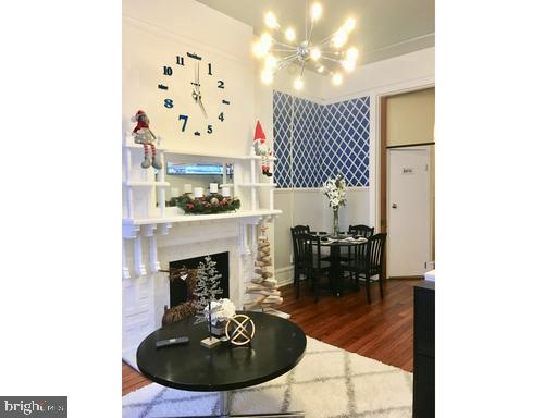 Property for sale at 240 S 13Th St #A, Philadelphia,  Pennsylvania 19107
