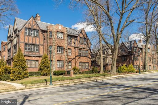 Property for sale at 415 City Ave #H2, Merion Station,  Pennsylvania 19066
