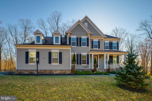 Property for sale at 15908 Frostleaf Ln, Leesburg,  Virginia 20176