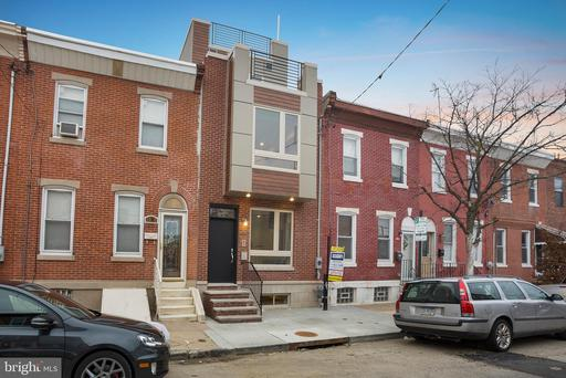 Property for sale at 2339 Dickinson St, Philadelphia,  Pennsylvania 19146