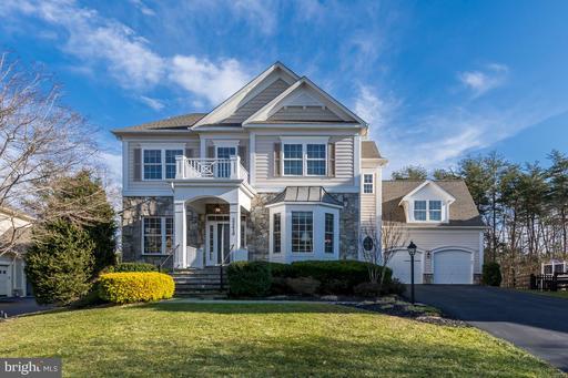 Property for sale at 22418 Dinah Pl, Leesburg,  Virginia 20175